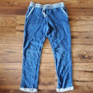 Cat & Jack pants